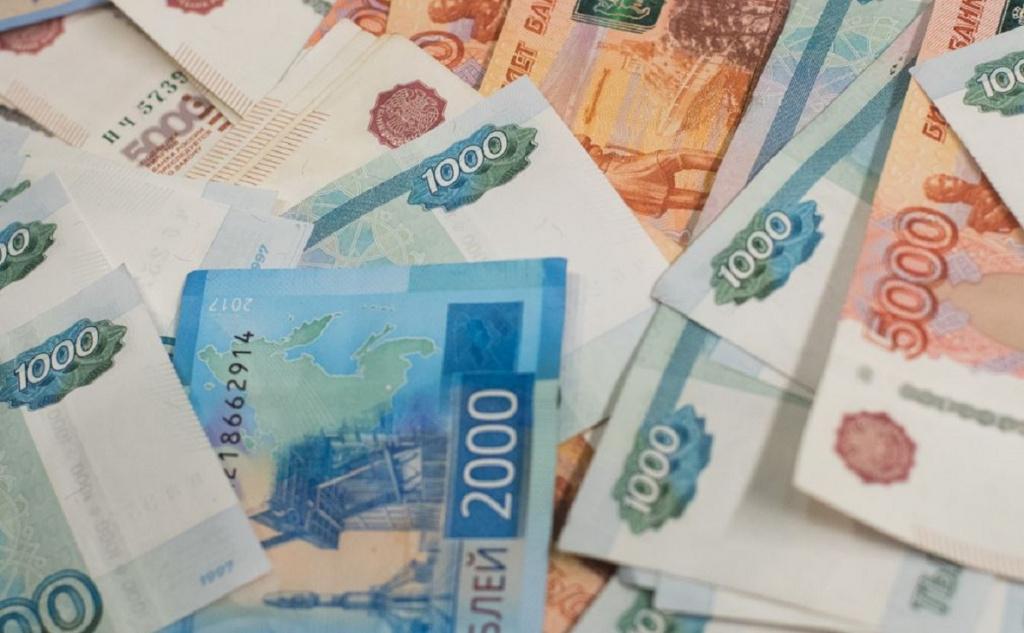 МСП и НКО получат безвозмездные субсидии на дезинфекционные и профилактические мероприятия